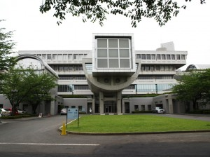 Toingakuen_highschool